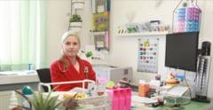 Medicii de familie din Brasov mai primesc cateva zeci de doze de vaccin antigripal