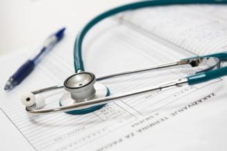 Medicii de familie se declara jigniti dupa ce ministrul Sanatatii le trimite fortat 400 de rezidenti fara post
