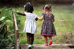 Medicii italieni confirma legatura dintre COVID-19 si o boala inflamatorie grava la copii