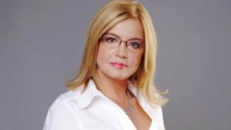 Medicii legisti au finalizat ultimele analize in cazul mortii jurnalistei Cristina Topescu. Specialistii au stabilit cauza decesului