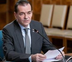 Medicii si Farmacistii ameninta Guvernul Orban cu greva