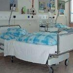 Medicii si pacientii aduc de acasa tot ce trebuie pentru o operatie