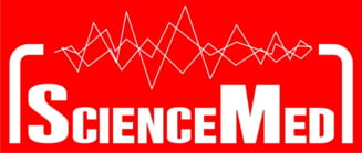 "Medicina integrata Sciencemed: Vezi ce inseamna ""Stiinta medicala"""