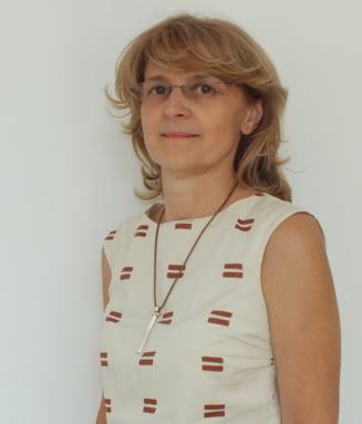 Medicina personalizata - 80% mai putine erori medicale si costuri pe jumatate - Interviu cu dr. Bogdanka Militescu