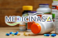 Medicinas, compania romaneasca care a adus pe piata suplimente alimentare revolutionare