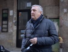 Medicul Beuran fost trimis in judecata pentru o mita de 10.000 de euro
