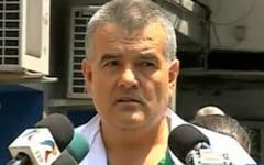 Medicul Bradisteanu, din nou la proces - este acuzat de favorizarea lui Nastase