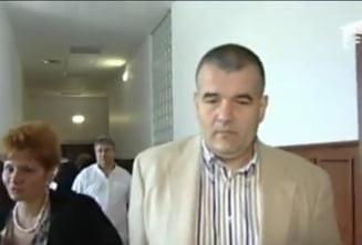 Medicul Bradisteanu nu poate justifica patru milioane de euro - banii vor fi confiscati