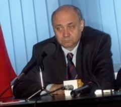 Medicul Irinel Popescu renunta la politica: Ma dedic integral cercetarii