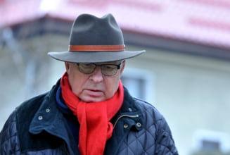 Medicul Mihai Lucan va fi plasat in arest la domiciliu