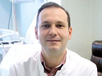 """Medicul Radu Tincu, previziuni sumbre: """"Daca nu imunizam populatia in perioada in care exista anticorpi, primii vaccinati ar putea fi revaccinati la sfarsitul campaniei"""""""