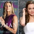 Medicul care a operat-o pe Angelina Jolie rupe tacerea
