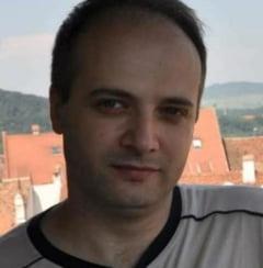 Medicul erou Ioan Catalin Denciu ar putea fi detubat si operat in aceasta saptamana. Sotia lui va merge in Belgia