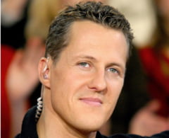 Medicul lui Michael Schumacher reactioneaza dupa ce a fost acuzat ca incearca o metoda testata doar pe sobolani