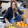 "Medicul nutritionist Mihaela Bilic: ""Vitamina C poate fi consumata fara restrictii, insa consumul in exces de vitamina D ne poate face rau"""