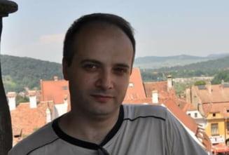 Medicul ranit la Piatra Neamt va fi transferat in Belgia