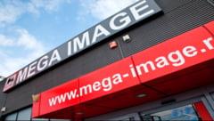 Mega Image se extinde in Moldova