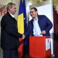 Mega-alegeri in PSD pentru Dragnea: Nu voi ezita sa iau masuri care sa produca suparare