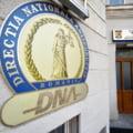 "Mega-ancheta la DNA cu fraude din fonduri europene, milioane de lei au fost ""plimbate"" prin Cipru. Un milionar a fost trimis in judecata"