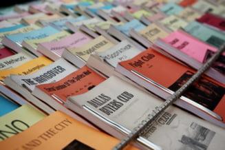 Mein Kampf in librarii: Cererea depaseste de patru ori oferta