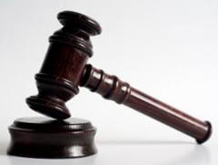 Melania Vergu, fost consilier personal al ministrului Funeriu, condamnata la un an de inchisoare cu suspendare