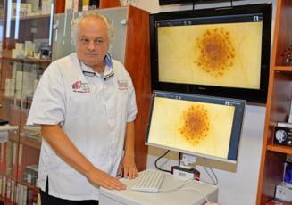 Melanomul afecteaza si tinerii. Este deja al doilea cel mai frecvent tip de cancer in randul femeilor sub 30 de ani!
