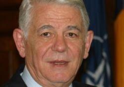 Melescanu: Bugetul Apararii nu va permite noi achizitii