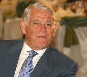 Melescanu: Daca nu raspundea scandalului diplomatic, Romania isi recunostea vinovatia