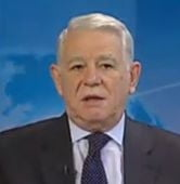 Melescanu: Libia nu este in masura sa riposteze