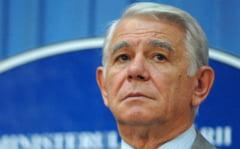 Melescanu, ingrijorat: Romania nu e la adapost de posibilitatea unor atentate (Video)