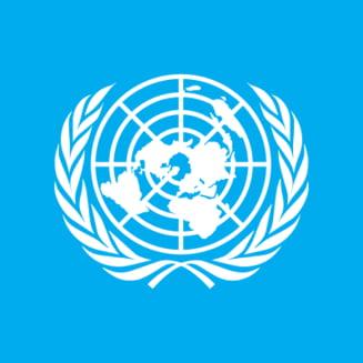 Melescanu admite ca discutia privind relocarea ambasadei din Israel a afectat locul Romaniei in Consiliul de Securitate al ONU