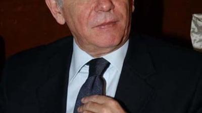 Melescanu s-a trezit cu semnaturile gata stranse pentru prezidentiale: Nici macar eu nu am semnat pentru mine