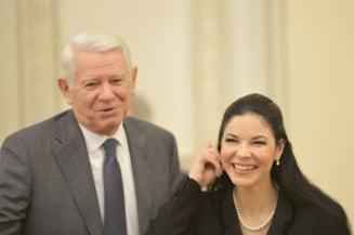 Melescanu spune ca intr-o luna va afla unde e cel mai bine pentru Romania sa aiba ambasada din Israel: E o chestiune extrem de simpla