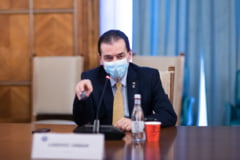 """Membrii CSM critica declaratiile premierului Orban care i-a indemnat pe magistrati """"sa judece cu mai multa atentie"""": Sunt afirmatii foarte grave"""