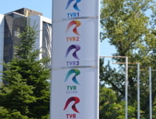 Membru in Consiliul de Administratie al SRTv, trimis in judecata in dosarul Realitatea Media - prejudiciu de 2,6 milioane de euro