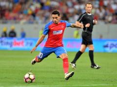 Meme Stoica explica de ce Sanmartean n-a ajuns la Steaua si il vede pe Stanciu la o echipa uriasa