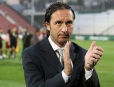Meme Stoica vrea sa revina in Liga 1! Afla cu ce echipa negociaza