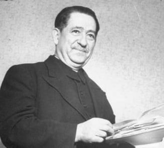 Memoria zilei: 139 de ani de la nasterea marelui om politic, Ion Mihalache