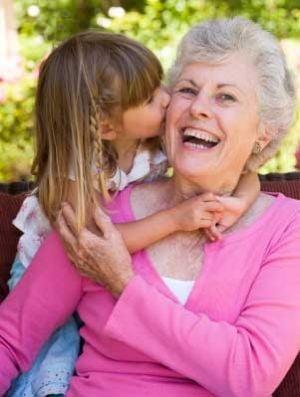 Menopauza, definire si sfaturi - Ce spune medicul