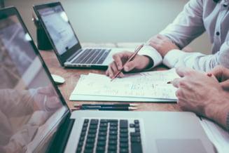 Mensis Agency - Servicii web design si marketing online pentru o afacere de succes!