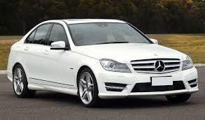 Mercedes-Benz a vandut un numar record de vehicule in 2014
