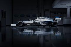 Mercedes a dominat prima sedinta de antrenamentele din sezonul 2020 in Formula 1