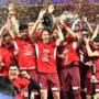 Merge FC Voluntari in Europa League in locul Astrei? Ce raspuns a dat seful FRF