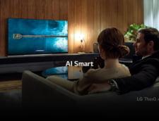 Merita sa cumperi televizoare LG scumpe?