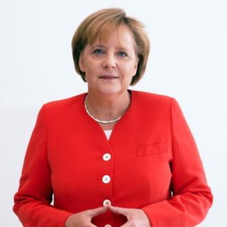 Merkel: Regatul Unit va trebui sa-si asume consecintele unei relatii economice mai putin puternice cu Uniunea Europeana