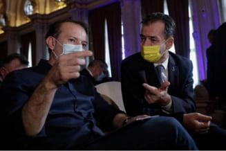 """Mesaj al lui Mihai Şora înaintea Congresului PNL: """"Nu daţi vrabia din mână, oameni buni, pe cioara nebună de pe gard!"""""""