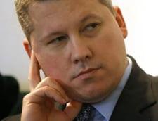 Mesaj de gravitate fara precedent al Comisiei Europene pentru Romania. Superb buchet: CCR - Parlament - Ministerul Justitiei! Interviu