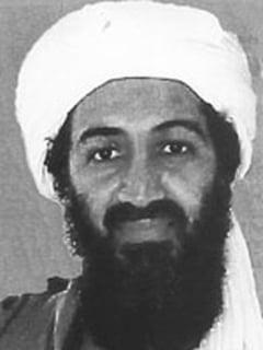 Mesaj de la Al Qaida: Un fiu al lui Osama bin Laden cere atacuri impotriva SUA