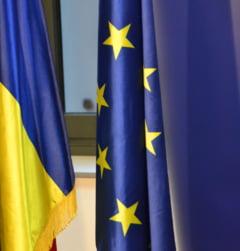 Mesaje de Ziua Europei: Ciolos le aminteste romanilor care sunt avantajele de a fi in UE