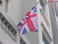Mesajele liderilor lumii dupa atentatul de la Londra: Ce au spus Merkel, Macron, Trump sau Iohannis